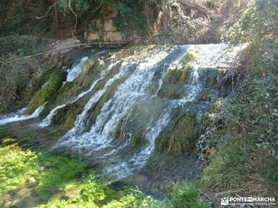 Rincón de Ademuz;picos de europa fotos mochilas treking fotos de piedralaves